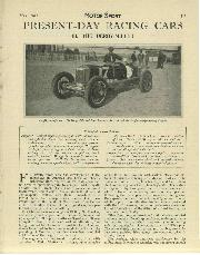 Page 21 of May 1932 issue thumbnail