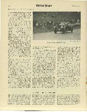 Page 26 of May 1932 issue thumbnail