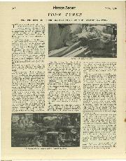 Page 28 of May 1932 issue thumbnail