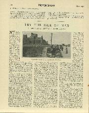 Page 32 of May 1932 issue thumbnail