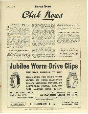 Page 37 of May 1932 issue thumbnail