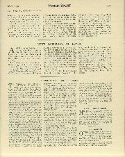 Archive issue May 1932 page 39 article thumbnail