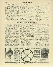 Page 40 of May 1932 issue thumbnail