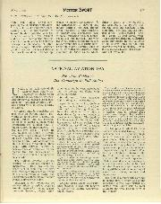 Page 43 of May 1932 issue thumbnail