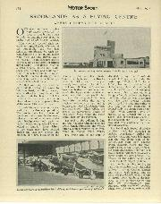 Archive issue May 1932 page 44 article thumbnail