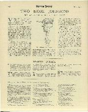 Page 48 of May 1932 issue thumbnail