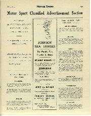 Page 49 of May 1932 issue thumbnail