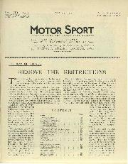 Page 5 of May 1932 issue thumbnail