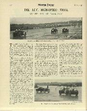 Page 6 of May 1932 issue thumbnail
