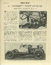 Page 9 of May 1932 issue thumbnail