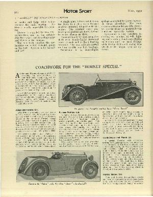 Page 10 of May 1932 archive issue thumbnail