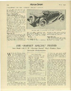 Page 12 of May 1932 archive issue thumbnail