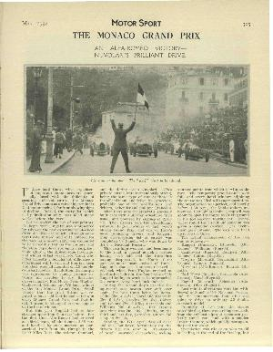 Page 15 of May 1932 archive issue thumbnail