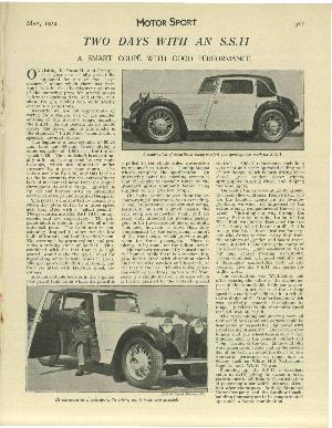 Page 27 of May 1932 archive issue thumbnail