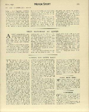 Page 39 of May 1932 archive issue thumbnail