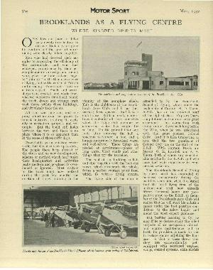 Page 44 of May 1932 archive issue thumbnail