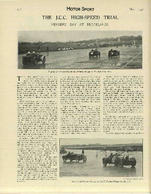 Page 6 of May 1932 archive issue thumbnail