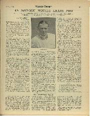 Page 11 of May 1933 issue thumbnail