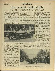 Page 13 of May 1933 issue thumbnail