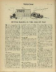 Page 18 of May 1933 issue thumbnail