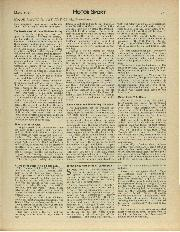 Page 19 of May 1933 issue thumbnail