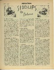 Page 21 of May 1933 issue thumbnail