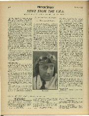 Page 28 of May 1933 issue thumbnail