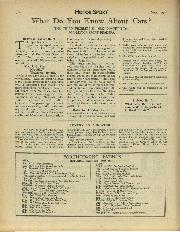 Page 32 of May 1933 issue thumbnail
