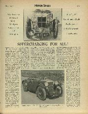 Page 35 of May 1933 issue thumbnail
