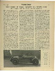 Page 39 of May 1933 issue thumbnail