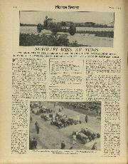 Page 44 of May 1933 issue thumbnail