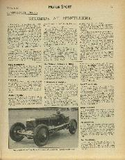Page 45 of May 1933 issue thumbnail
