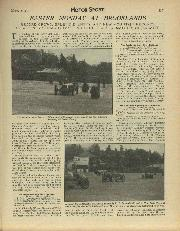 Page 47 of May 1933 issue thumbnail