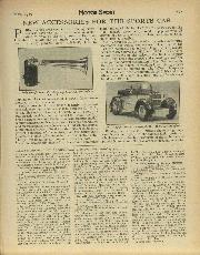 Page 49 of May 1933 issue thumbnail