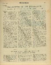 Page 51 of May 1933 issue thumbnail