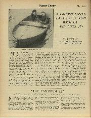 Page 52 of May 1933 issue thumbnail