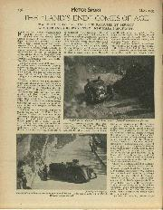 Page 6 of May 1933 issue thumbnail