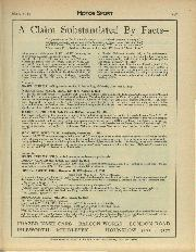 Page 7 of May 1933 issue thumbnail