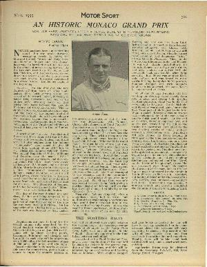 Page 11 of May 1933 archive issue thumbnail