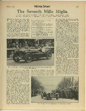 Page 13 of May 1933 archive issue thumbnail