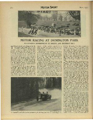 Page 24 of May 1933 archive issue thumbnail