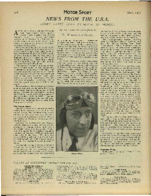 Page 28 of May 1933 archive issue thumbnail