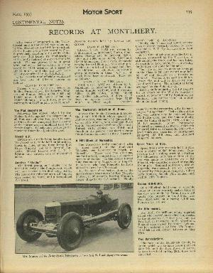 Page 45 of May 1933 archive issue thumbnail