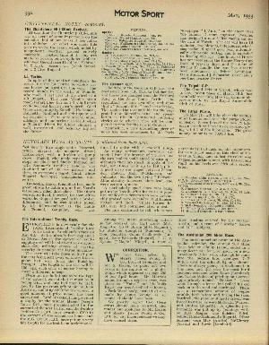 Page 46 of May 1933 archive issue thumbnail