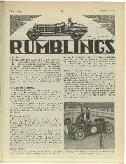 Page 11 of May 1934 issue thumbnail