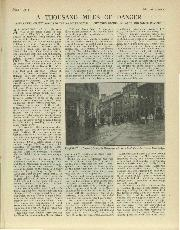 Page 15 of May 1934 issue thumbnail