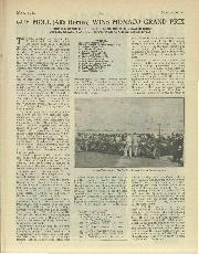 Page 19 of May 1934 issue thumbnail