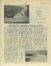 Page 23 of May 1934 issue thumbnail