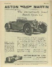Page 28 of May 1934 issue thumbnail