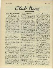 Page 30 of May 1934 issue thumbnail